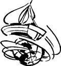 Icon_globe_sailboat