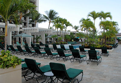 Waikiki Beach Marriott Part 2 Murray On Travel