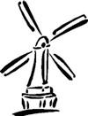 Icon_windmill