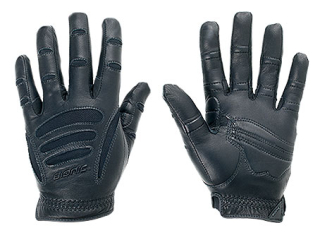 Driving Gloves from Bionic Gloves
