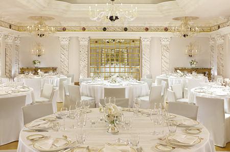 Reception / Ballroom