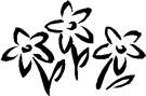Icon_flowers
