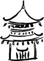 Icon_pagoda