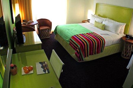 Saguaro Room #372