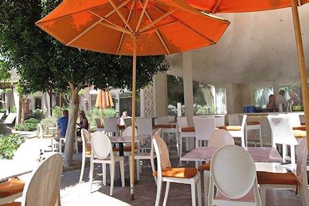 Riviera Bikini Bar