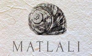 Matlai Hotel / Resort, Logo