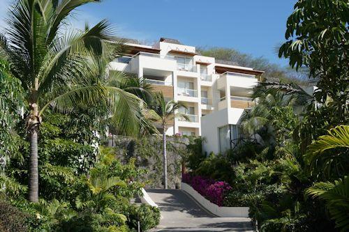 Matlali Hotel & Resort, Puerto Vallarta, Mexico